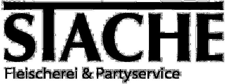 Stache Lehrte